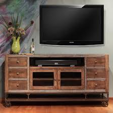 International Furniture Direct Urban Gold 76