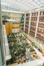 ummc healing garden university of maryland medical center baltimore md