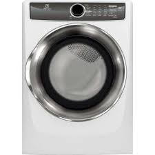electrolux teal washer and dryer. electric dryer with steam in white, electrolux teal washer and