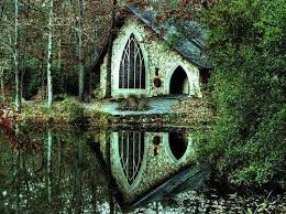 callaway gardens cabins. By Matt Forbes The Chapel At Callaway Gardens In Pine Mountain, Georgia Cabins T