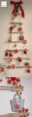 22 Awesome Holiday Decoration Ideas For Your RV U2013 Welcome To The Christmas Trees That Hang On The Wall
