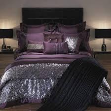 33 fanciful purple sequin bedding luxury duvet cover sets grey silver mauve hair silver mauve dress
