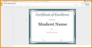 Google Certificate Templates Magdalene Project Org