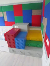 lego furniture for kids rooms. pebblekids_connected box_2 modern kids other metro neslihan pekcanpebbledesign lego bedroomlego furniturebedroom furniture for rooms