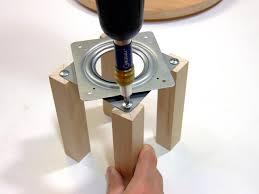lazy susan bearing lowes. swivel hardware   lazy susan turntable bearing lowes