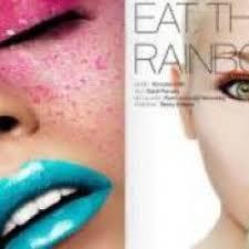 makeup artist jobs manchester uk best witches makeup the world of make up