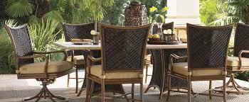 outdoor furniture boca interesting patio furniture boca raton fl