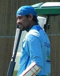 Softball Player Profile Template Tillakaratne Dilshan Wikipedia