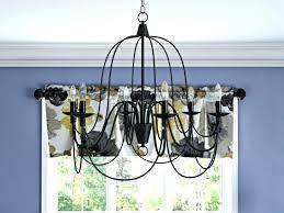 kichler dover chandelier 9 light inch tannery bronze chandelier ceiling light photo kichler dover 9 light