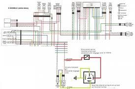 kfx 400 wiring diagram 2006 ltz 400 wiring diagram wiring suzuki eiger stator test at Suzuki Eiger 400 Battery Wiring Diagram