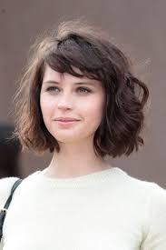 Short Wavy Hair Style image result for short wavy hairstyles 2017 lovely locks 7599 by wearticles.com