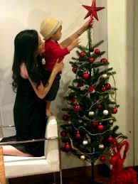 christmas decorations office kims. Christmas Decorations Office Kims. Dr Kim\\u0027s Two Children, Kyan And Luke ( Kims E
