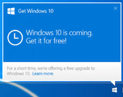 How To Upgrade Windows 8 To Windows 10 How To Upgrade To Windows 10 Without Losing Your Programs
