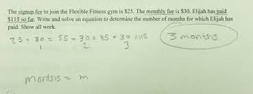 solve linear equations worksheet thesis writing second age