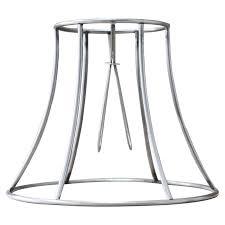 6 Wire Frame Candle Clip Ralph Lauren Shade Rls202wf Suffolk