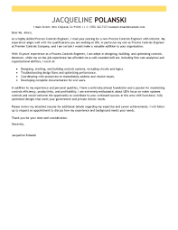 Copywriter Resume Copy Of Resume To Copy Ad Copywriter Resume Examples Sweet 74
