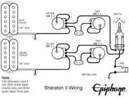wiring diagram for gibson les paul custom wiring epiphone les paul coil tap wiring diagram images 50 s style on wiring diagram for gibson