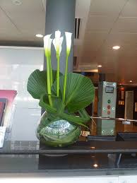 Office Flower Flowers For The Office Office Flower Delivery London