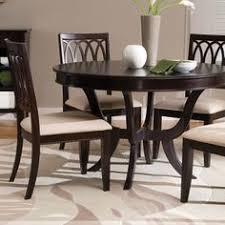 dining dining room furniture sets coaster furniture dining room sets kitchen furniture