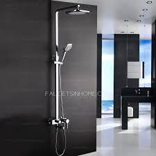 Modern Shower Faucet Classy Design Modern Shower Fixtures Plain Modern  Shower Fixtures