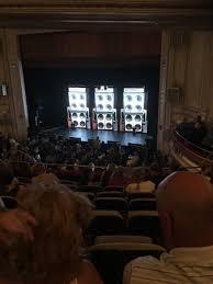 Emerson Majestic Seating Chart Wilbur Theatre Boston Seating Chart Buy Kathleen Madigan