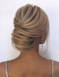 Pin on simple Updos