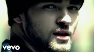 Justin Timberlake - <b>I'm Lovin' It</b> - YouTube