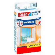 Insektenschutz Kaufen Bei Obi Obich