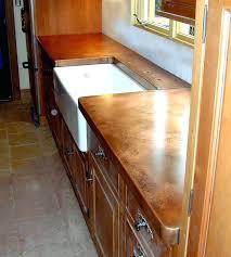 copper kitchen countertops copper counter tops hammered copper kitchen countertops copper kitchen countertops copper kitchen decor hammered