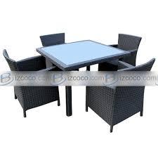 cheap modern outdoor furniture. cheap outdoor furniture concept modern with