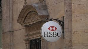 Argentina Questions Head Banker In Hsbc Tax Dodge Scandal