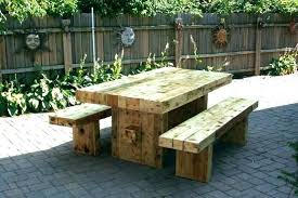 build outdoor benches how to build outdoor furniture plans sectional homemade patio ideas building build outdoor chair plans build outdoor furniture bench