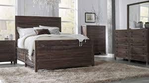 rustic look furniture. Achieving A Rustic Look In Your Bedroom Rustic Look Furniture P