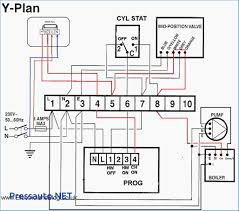 a c condenser fan motor wiring diagrams a free engine pressauto net factory auto repair manuals at Free Engine Diagrams