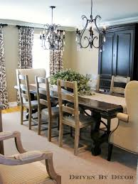 Decorating Living Room Dining Room Combo Living Room Diningroom - Dining and living room sets