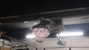 fans impeccable retractable blade ceiling fan cool ceiling fan with retractable blades lights 15 robust retractable