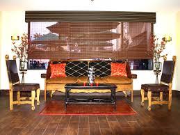 Oriental Living Room 20 Sophisticated Oriental Living Room Design Ideas 18398 House
