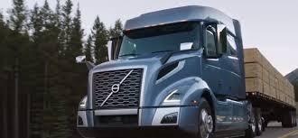 2018 volvo vnl. plain vnl 2018 volvo vnl u0026 vnr truck features options u2013 video inside volvo vnl 7