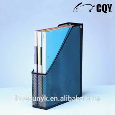 Binder Magazine Holders Buy Cheap China magazine holder Products Find China magazine 92