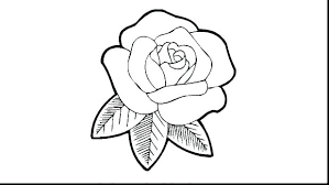 coloring pages roses printable coloring pages of hearts and roses hearts with wings coloring pages coloring