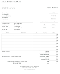 vertex invoice template billing invoice template vertex awesome bill receipt simple