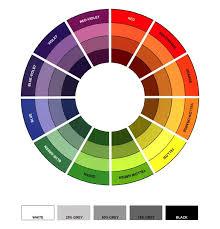 f79a3528e6e2b0ad641b d139ac color names