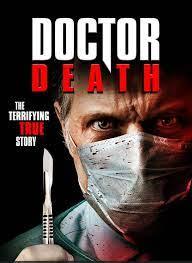 Dr. Death (TV Series 2018– ) - IMDb