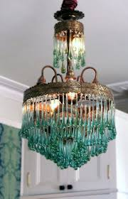 chandeliers design fabulous chandelier crystal glass light good looking pirate ship for