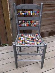 bottle cap furniture. 14 ideas creativas para reciclar tapas de botellas que no habas imaginado bottle cap furniture