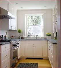 Small Kitchen Apartment Designs Home Design Ideas