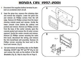 wiring diagram for 1998 honda crv the wiring diagram 1998 crv fuse diagram 1998 wiring diagrams for car or truck wiring