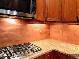 bathroom backsplash tiles top copper kitchen backsplash copper glass tile backsplash of bathroom backsplash tiles suitable