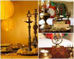 diwali home decoration ideas and inspirations address home