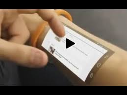 phones 2019 future technology inventions 2019 to 2021 upcoming phones soon youtube
